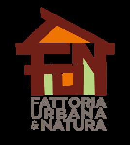 Fattoria Urbana e Natura