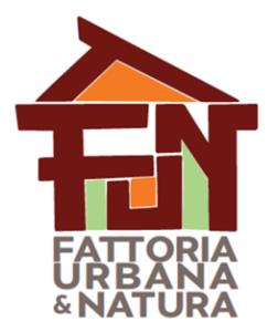 fattoria-urbana-natura